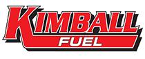 Kimball Fuel